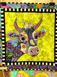 Sew Quilt Needlework Craft Expo Amp Festivals