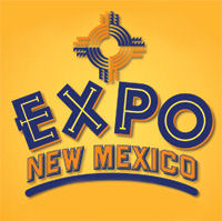 Expo New Mexico, Albuquerque, NM