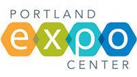 Portland Expo Center